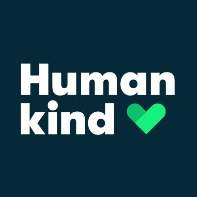 humankind usatoday