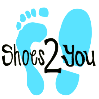 shoes 2 you