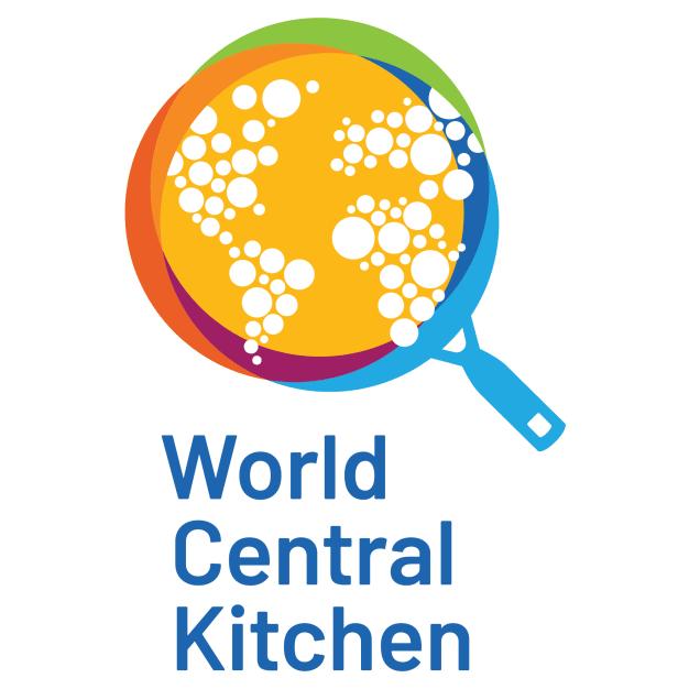 world kitchen central